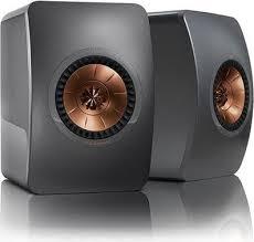 kef ls50 speakers. kef ls50 wireless speakers kef ls50