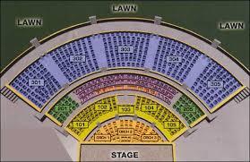 Verizon Wireless Amphitheater Seating Chart Irvine Kenwood Two Way Radio Rentals Kenwood Radio Rentals Policies