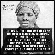 African American Dream Quotes Best Of 24 Powerful Quotes To Celebrate Black History Month Bored Teachers