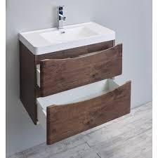 30 Bathroom Cabinet Eviva Smilear 30 Single Bathroom Vanity Set Reviews Wayfair
