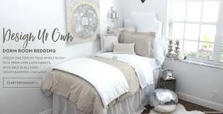 splendid ideas dorm room comforter sets college bed bedding 2 twin gardenia fl pattern girls