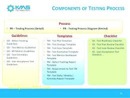 Test Reporting Uat Report Template Example Summary Download Sample ...