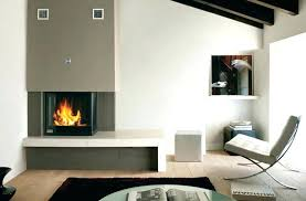 quartz fireplace surrounds modern stone fireplace surround modern stone fireplace mantels walls contemporary fireplaces surround frame quartz fireplace