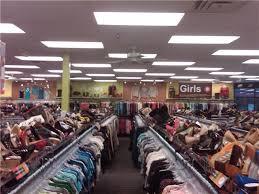 our inside ii from platos closet in saginaw mi 48604
