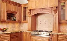 Cabinet : Menards Kitchen Cabinet Doors Awesome Menards Cabinets ...