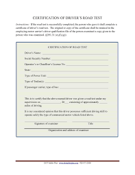Forklift Training Certificate Template 69 Infantry
