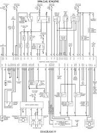 similiar pontiac grand am wiring diagram keywords 97 grand am wiring diagram 97 wiring diagram