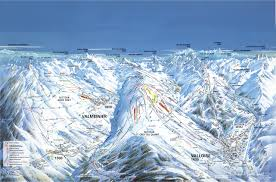 Après Ski in Valmeinier | The Ultimate Guide | PowderBeds