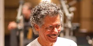 <b>Chick Corea</b> - Music on Google Play