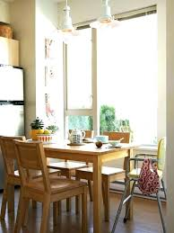 tables for small kitchen kitchen tables ideas small kitchen table ideas small kitchen table and amusing