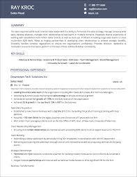 43 Modern Resume Templates Guru How To Write A 2017 B Flagshipmontauk