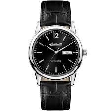 ingersoll 1892 men s the new haven automatic watch i00502 ingersoll 1892 men s the new haven automatic watch i00502
