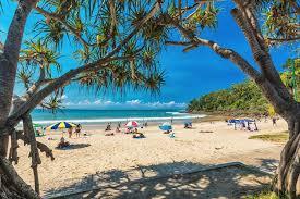 australia in february travel tips