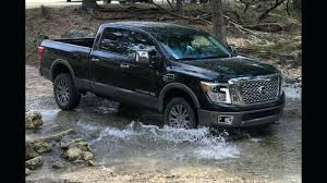 Best Trucks Of 2015 The All New Gmc For Sale Near Me – Irishou