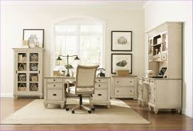executive office desk wood contemporary. White Executive Office Desk Lovely Amazing Cream Wooden Modern Desks Swivel Fice Wood Contemporary T