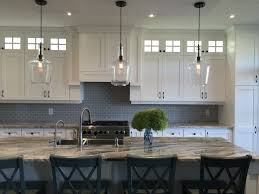 counter lighting http. Oversized Kitchen Island Designs New Farmhouse With White Shaker Style Cabinets Granite Counter Lighting Http