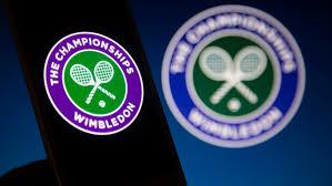 Tennis | Wimbledon 2021 hat