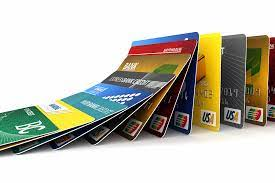 When is it going to come? How Long Does It Take To Get A Credit Card Breaking Down The Application Process Udemy Blog