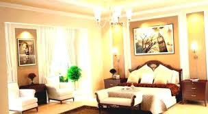 romantic bedroom colors for master bedrooms. Exellent Bedrooms Romantic Master Bedroom Designs Colors For Bedrooms   Throughout Romantic Bedroom Colors For Master Bedrooms I