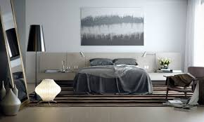 Modern Gray Bedroom Bedroom Gray Bedroom Ideas Tumblr Gray Bedroom Furniture With