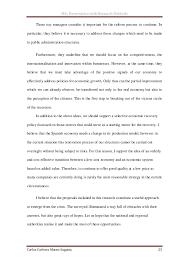 approach based consonant dissertation effort in lenition linguistics outstanding
