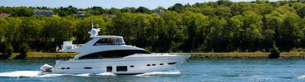 The framework of our yacht insurances is based on. Boat And Yacht Insurance Cantiani Insurance Company Asset Protection