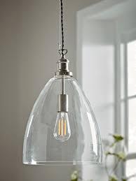 large pendant lighting oversized