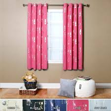 gallery pictures for target blackout curtains custom length curtains curtain lengths extra short shower