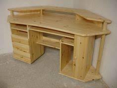 wood office desk plans astonishing laundry room. wood office desk plans alluring outdoor room ideas fresh at set astonishing laundry r