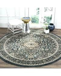 5 foot round rugs 5 foot round rugs homey 7 foot round rug classy rugs 5
