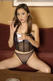 Lacey tom porn star