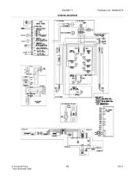way switch wiring diagram ventline diy wiring diagrams dacor range wiring diagram as well ge range clock timer wiring diagram furthermore parts for thermador