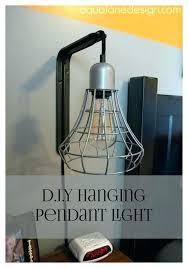 hanging ceiling lights that plug in pendant light target threshold industrial use shelf bracket for easy