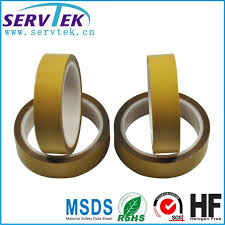 automotive wire harness cloth tape automotive wire harness cloth automotive wire harness cloth tape automotive wire harness cloth tape suppliers and manufacturers at com