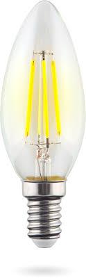 <b>Лампа Voltega 7020</b> - купить в интернет-магазине АСП Свет