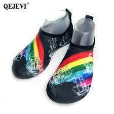 2018 <b>QEJEVI</b> New Arrival Outdoor Beach Summer Soft Socks <b>Shoes</b> ...