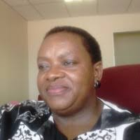 Profiles Mamabolo In South Polokwane Linkedin Africa 300 Area