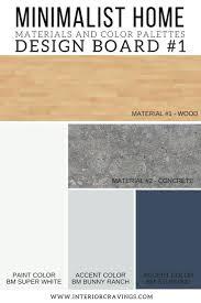 Material and <b>Colour</b> palette | Colorful interior <b>design</b>, Interior <b>design</b> ...