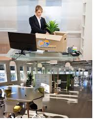 Office Packers And Movers Office Shifting Office Movers