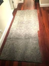 thick rug pads thick rug pad good for extra thick rug pads for tile floors thick rug pads