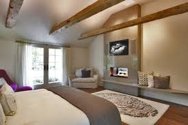 modern master bedroom with fireplace. Excellent Master Bedroom Fireplace About Modern Home Interior Design Ideas With