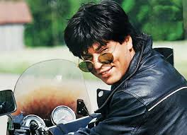 25 years of dilwale dulhania le jayenge