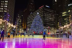 Birmingham Mi Christmas Tree Lighting Top 5 Must See Christmas Attractions In Metro Detroit