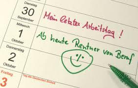 änderung Des Beamtenversorgungsgesetzes Nötig Günther Felbinger