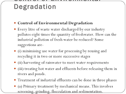 essay on environmental degradation essay on growing industries degrading environment homework for you essay on growing industries degrading environment image