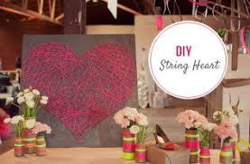 Valentine Shoe Box Decorating Ideas 60 Cool Ideas Decorated Shoe Boxes For Valentine'S Day Dailypatio 53
