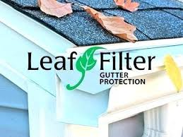 leaf filter reviews. Top Leaf Filter Reviews