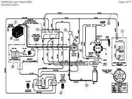 wiring diagram murray riding lawn mower the wiring diagram murray mower wiring diagram nilza wiring diagram