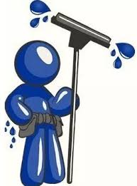 Southampton Window Cleaning And Pressure Washing Estimate Request Form