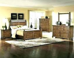 reclaimed wood bedroom set – faceofnews.info